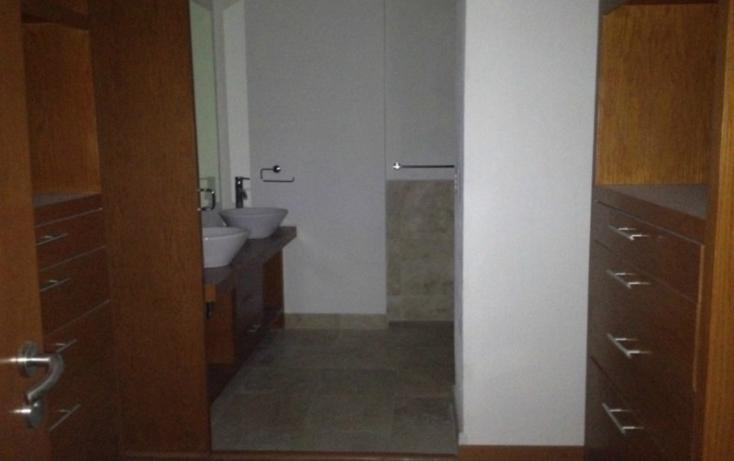 Foto de departamento en venta en  , jardines universidad, zapopan, jalisco, 449140 No. 22
