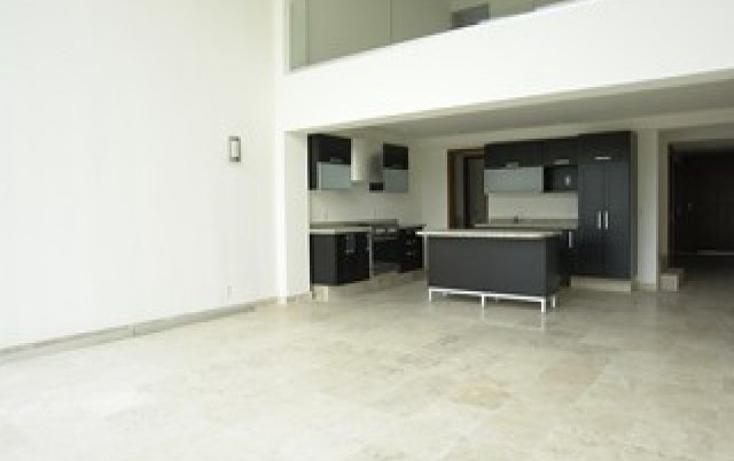 Foto de departamento en venta en  , jardines universidad, zapopan, jalisco, 449140 No. 24