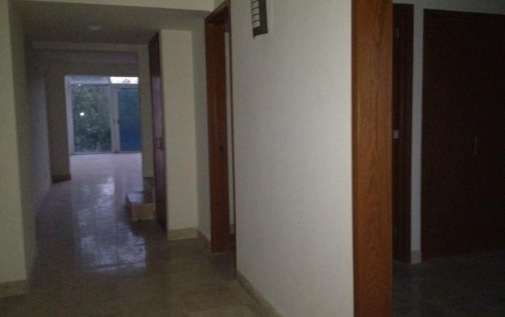Foto de departamento en venta en  , jardines universidad, zapopan, jalisco, 449140 No. 26