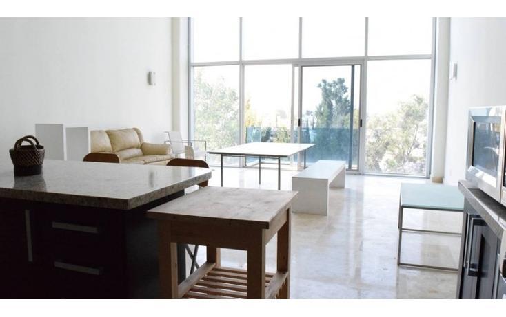Foto de departamento en venta en  , jardines universidad, zapopan, jalisco, 449140 No. 29