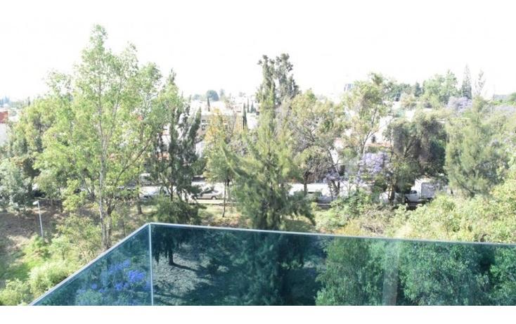 Foto de departamento en venta en  , jardines universidad, zapopan, jalisco, 449140 No. 31