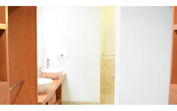 Foto de departamento en venta en  , jardines universidad, zapopan, jalisco, 449140 No. 35