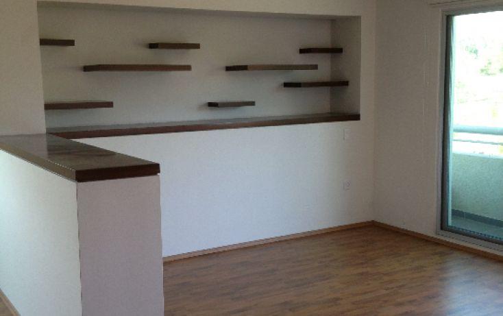 Foto de departamento en venta en, jardines vallarta, zapopan, jalisco, 1387099 no 13
