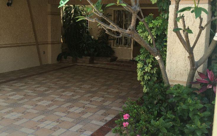 Foto de casa en venta en, jardines vallarta, zapopan, jalisco, 1831706 no 03