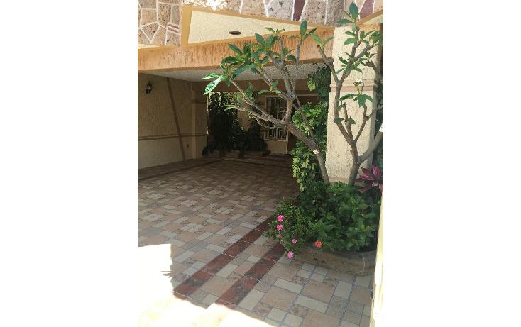 Foto de casa en venta en  , jardines vallarta, zapopan, jalisco, 1831706 No. 03