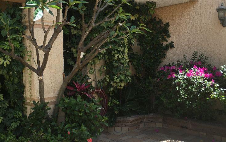 Foto de casa en venta en, jardines vallarta, zapopan, jalisco, 1831706 no 04