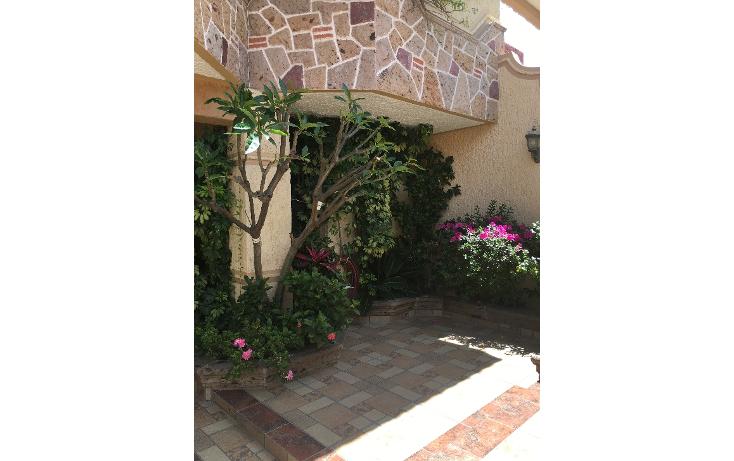 Foto de casa en venta en  , jardines vallarta, zapopan, jalisco, 1831706 No. 04