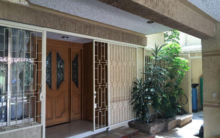 Foto de casa en venta en, jardines vallarta, zapopan, jalisco, 1831706 no 05