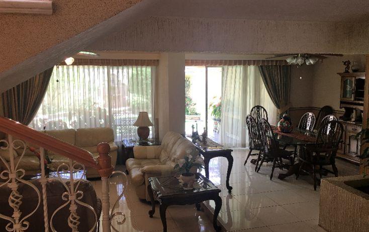 Foto de casa en venta en, jardines vallarta, zapopan, jalisco, 1831706 no 08