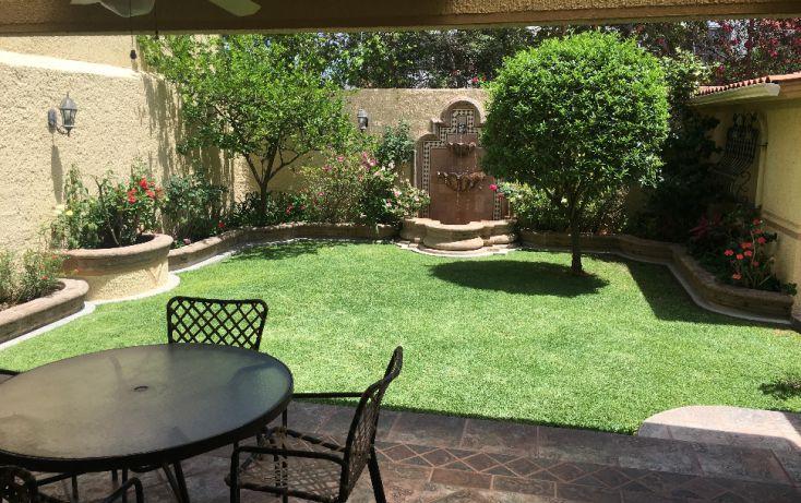 Foto de casa en venta en, jardines vallarta, zapopan, jalisco, 1831706 no 14