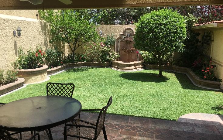 Foto de casa en venta en  , jardines vallarta, zapopan, jalisco, 1831706 No. 14