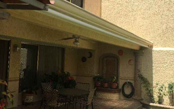 Foto de casa en venta en, jardines vallarta, zapopan, jalisco, 1831706 no 15