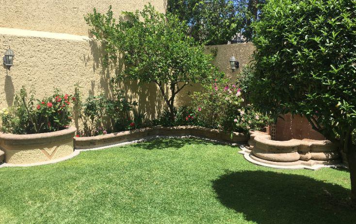 Foto de casa en venta en, jardines vallarta, zapopan, jalisco, 1831706 no 16