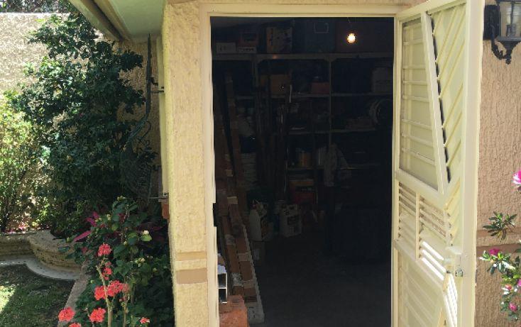 Foto de casa en venta en, jardines vallarta, zapopan, jalisco, 1831706 no 17