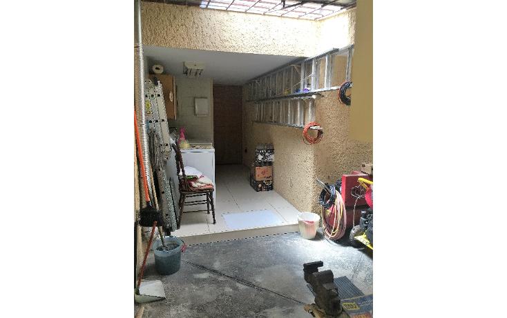 Foto de casa en venta en  , jardines vallarta, zapopan, jalisco, 1831706 No. 18