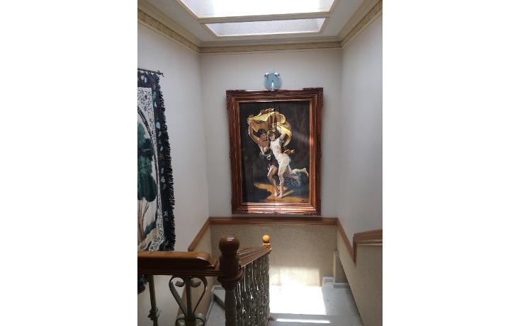 Foto de casa en venta en  , jardines vallarta, zapopan, jalisco, 1831706 No. 20