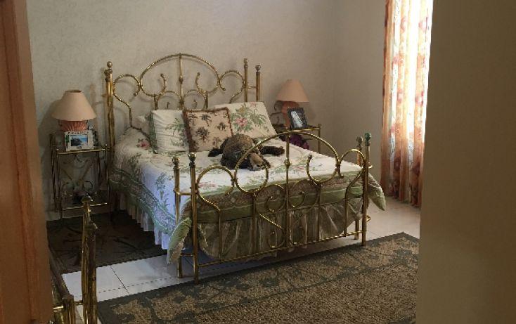 Foto de casa en venta en, jardines vallarta, zapopan, jalisco, 1831706 no 26