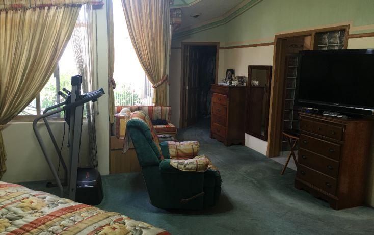 Foto de casa en venta en, jardines vallarta, zapopan, jalisco, 1831706 no 32
