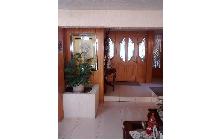Foto de casa en venta en  , jardines vallarta, zapopan, jalisco, 1860954 No. 03
