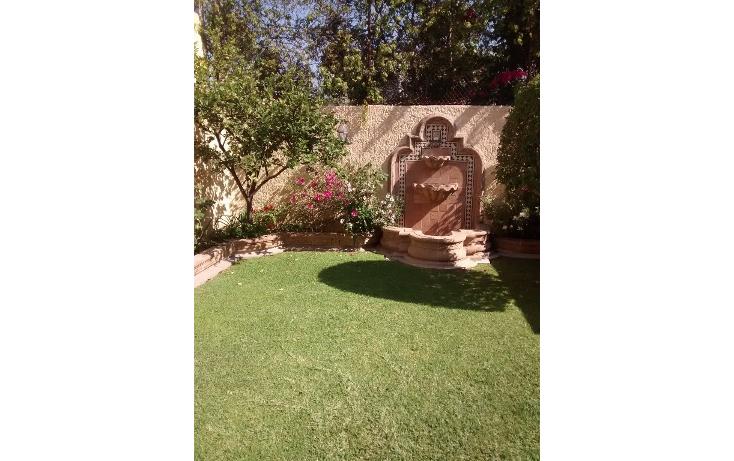 Foto de casa en venta en  , jardines vallarta, zapopan, jalisco, 1860954 No. 11