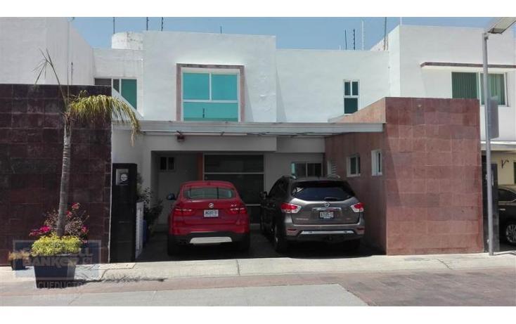 Foto de casa en venta en  , jardines vallarta, zapopan, jalisco, 1940553 No. 13
