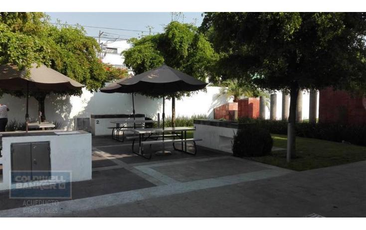 Foto de casa en venta en  , jardines vallarta, zapopan, jalisco, 1940553 No. 15