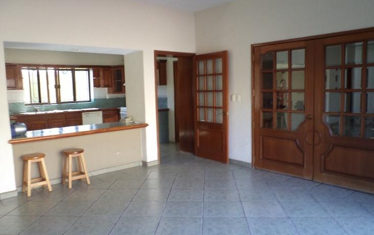 Foto de casa en venta en  , jardines vista hermosa, colima, colima, 1254759 No. 04