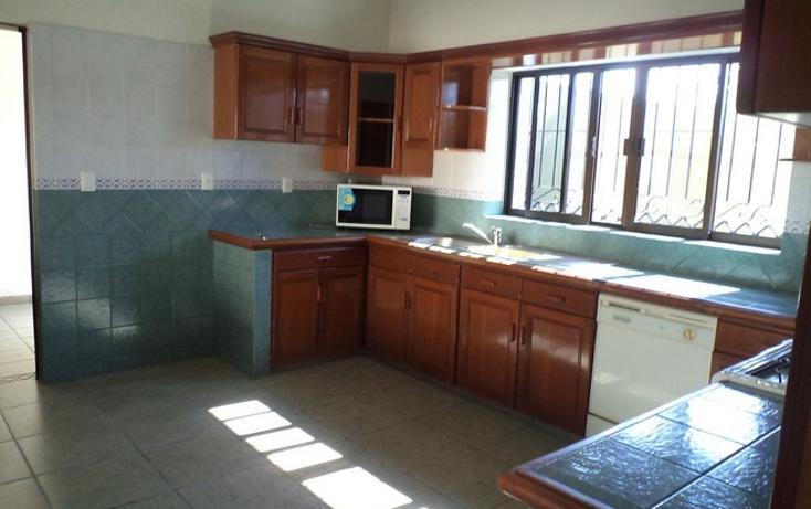Foto de casa en venta en  , jardines vista hermosa, colima, colima, 1254759 No. 05
