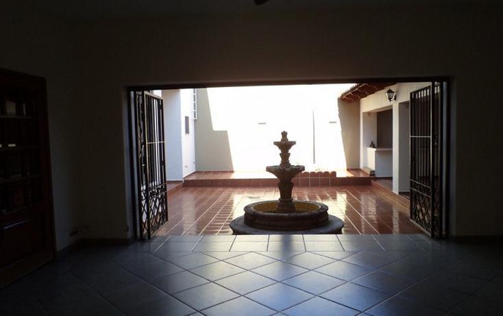 Foto de casa en venta en  , jardines vista hermosa, colima, colima, 1254759 No. 06