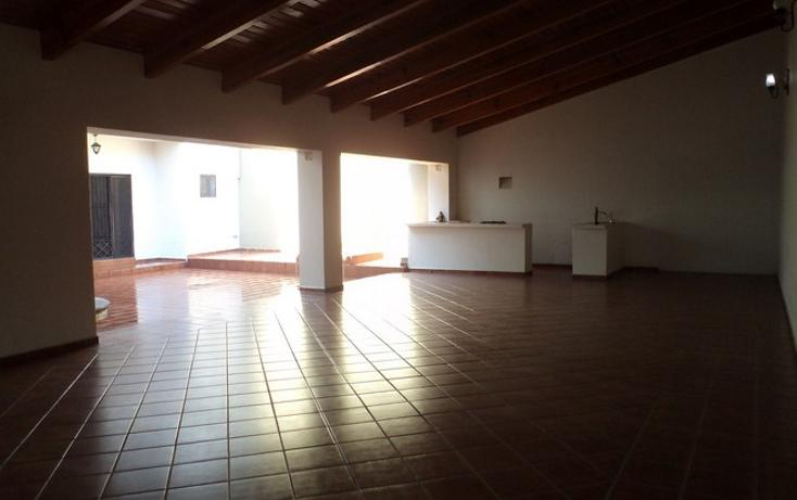 Foto de casa en venta en  , jardines vista hermosa, colima, colima, 1254759 No. 08