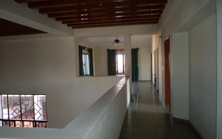 Foto de casa en venta en  , jardines vista hermosa, colima, colima, 1254759 No. 11
