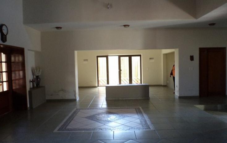 Foto de casa en venta en  , jardines vista hermosa, colima, colima, 1254759 No. 13