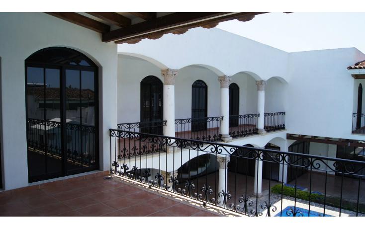 Foto de casa en venta en  , jardines vista hermosa, colima, colima, 1272637 No. 08