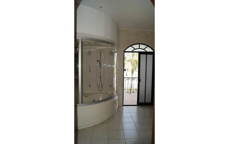Foto de casa en venta en  , jardines vista hermosa, colima, colima, 1272637 No. 13