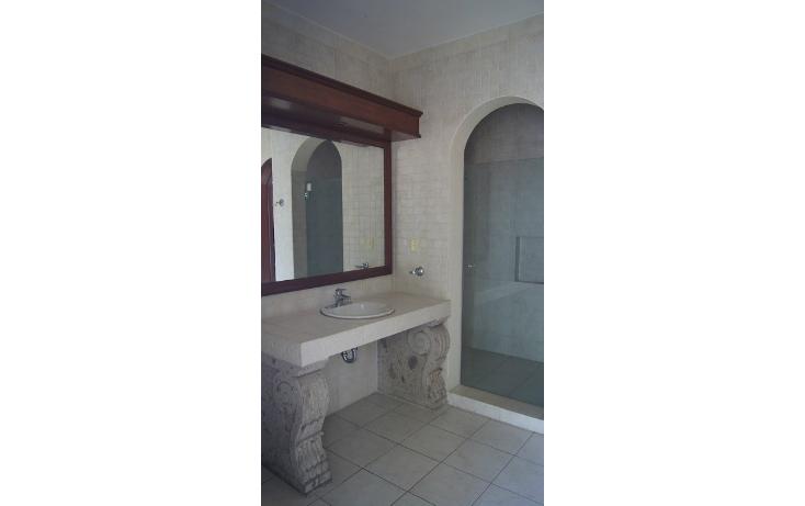Foto de casa en venta en  , jardines vista hermosa, colima, colima, 1272637 No. 14