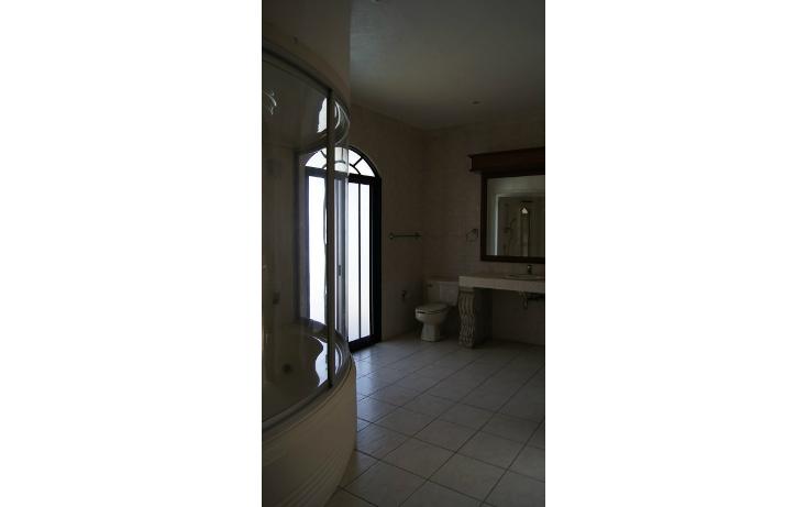 Foto de casa en venta en  , jardines vista hermosa, colima, colima, 1272637 No. 15