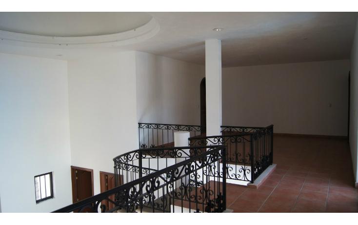 Foto de casa en venta en  , jardines vista hermosa, colima, colima, 1272637 No. 16