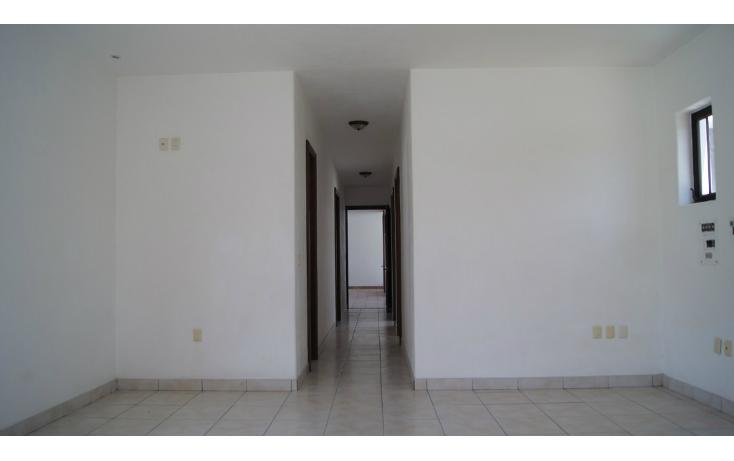 Foto de casa en venta en  , jardines vista hermosa, colima, colima, 1272637 No. 18