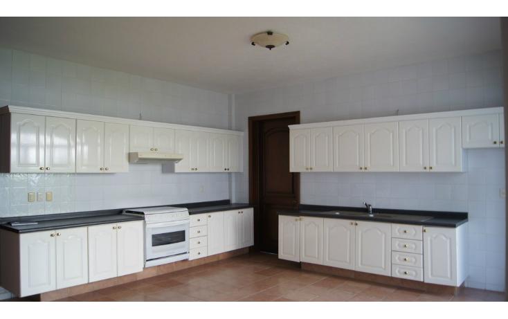 Foto de casa en venta en  , jardines vista hermosa, colima, colima, 1272637 No. 25