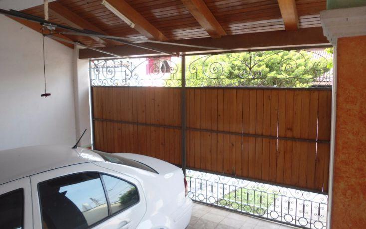 Foto de casa en venta en, jardines vista hermosa, colima, colima, 1573386 no 02