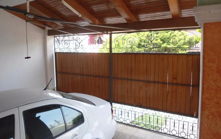 Foto de casa en venta en  , jardines vista hermosa, colima, colima, 1573386 No. 02