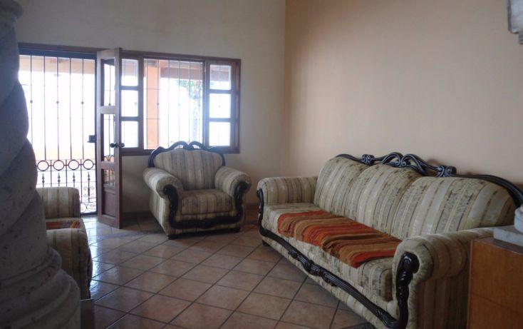 Foto de casa en venta en, jardines vista hermosa, colima, colima, 1573386 no 03