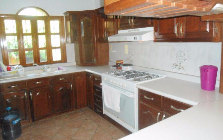 Foto de casa en venta en, jardines vista hermosa, colima, colima, 1573386 no 06