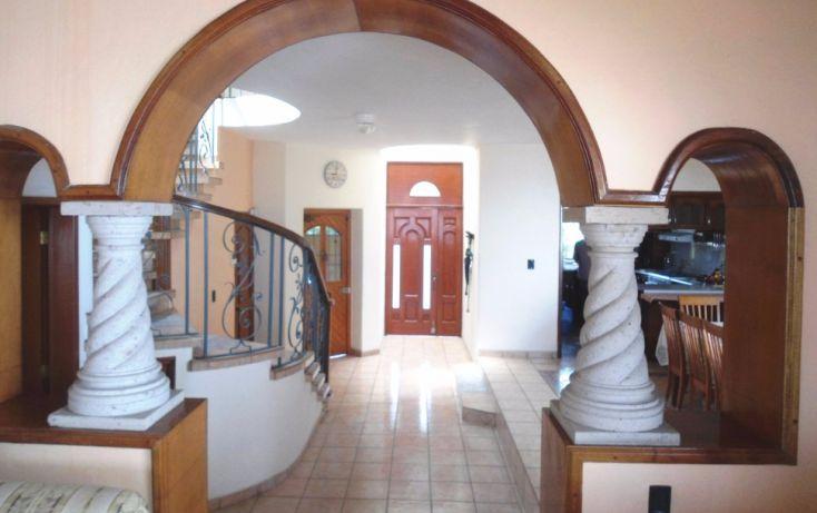 Foto de casa en venta en, jardines vista hermosa, colima, colima, 1573386 no 07