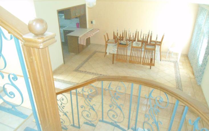 Foto de casa en venta en  , jardines vista hermosa, colima, colima, 1573386 No. 08