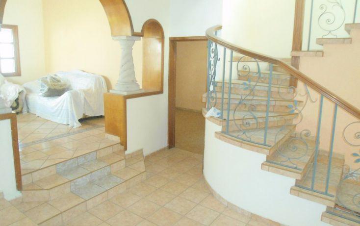 Foto de casa en venta en, jardines vista hermosa, colima, colima, 1573386 no 09