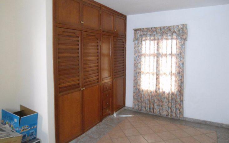 Foto de casa en venta en, jardines vista hermosa, colima, colima, 1573386 no 12