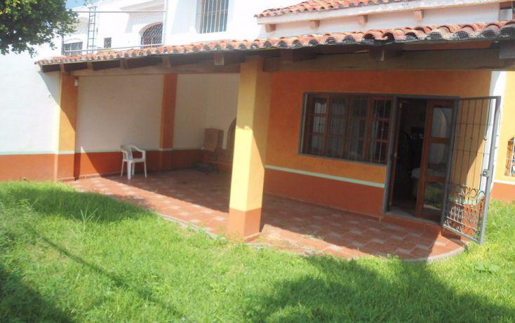 Foto de casa en venta en, jardines vista hermosa, colima, colima, 1573386 no 14