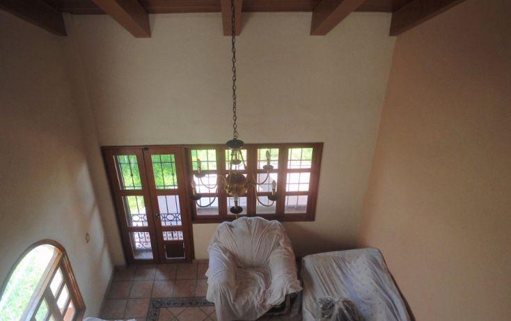 Foto de casa en venta en, jardines vista hermosa, colima, colima, 1573386 no 16