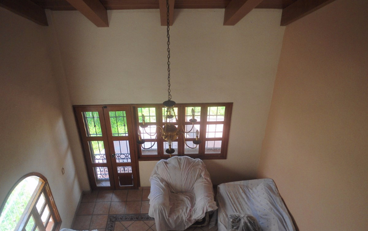 Foto de casa en venta en  , jardines vista hermosa, colima, colima, 1573386 No. 16